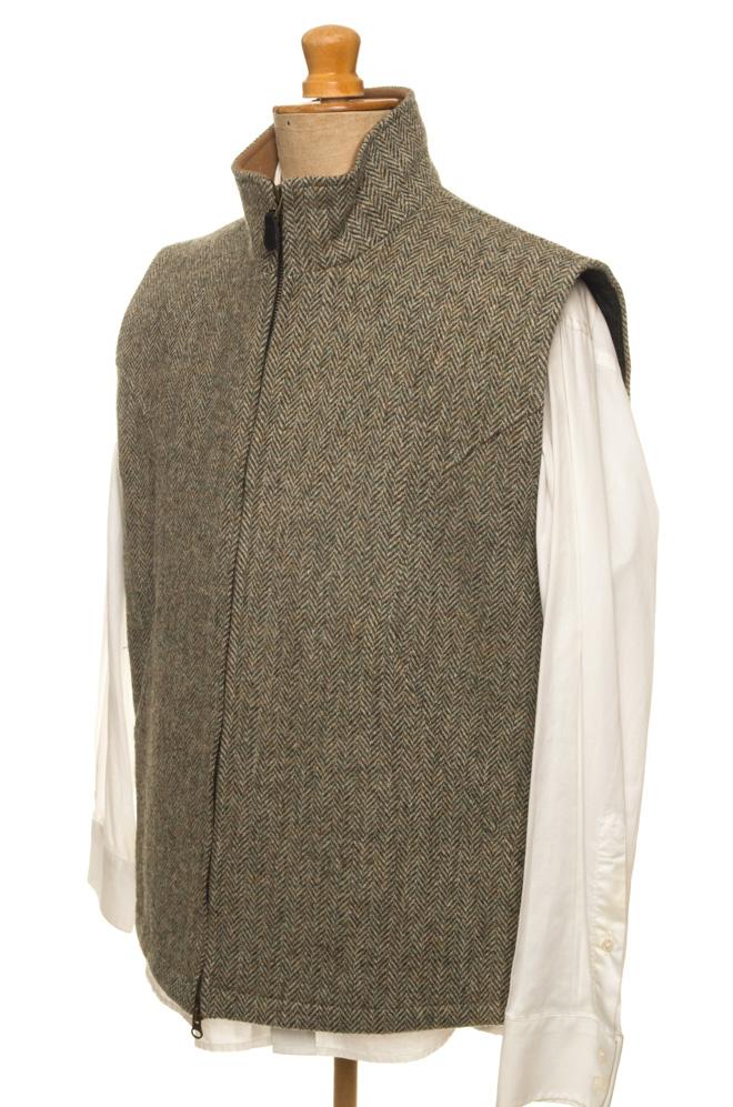 vintagestore.eu_harris_tweed_vest_waistcoat_IGP0223