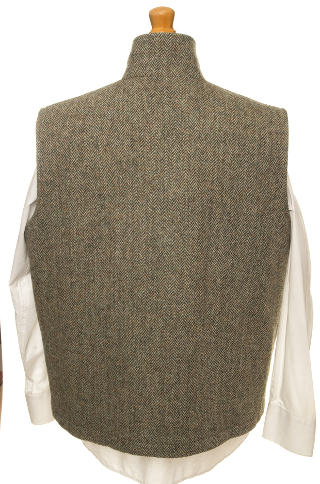 vintagestore.eu_harris_tweed_vest_waistcoat_IGP0224