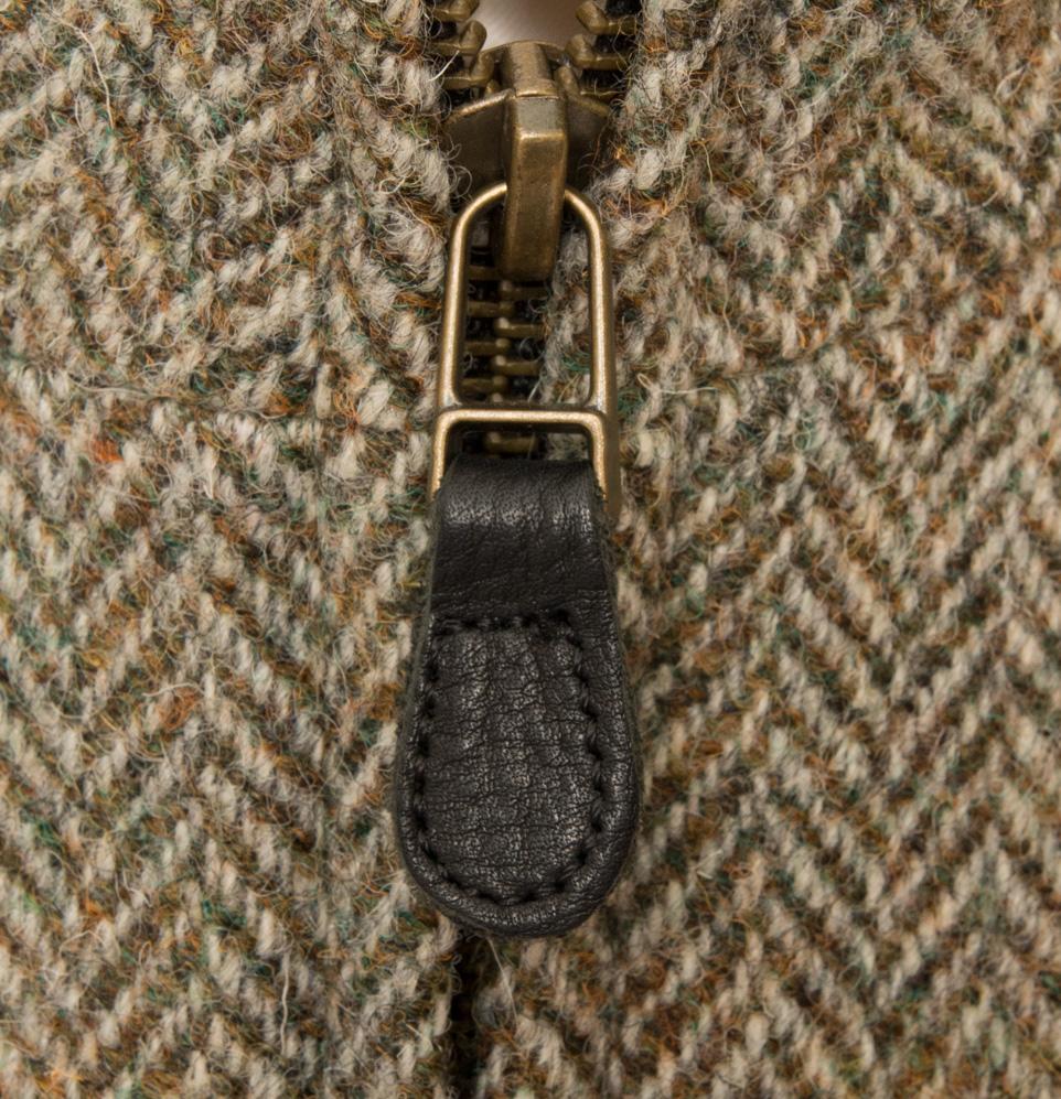 vintagestore.eu_harris_tweed_vest_waistcoat_IGP0225