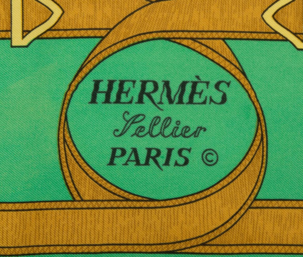 vintagestore.eu_hermes_paris_scarf_eperon_d'or_IGP0034