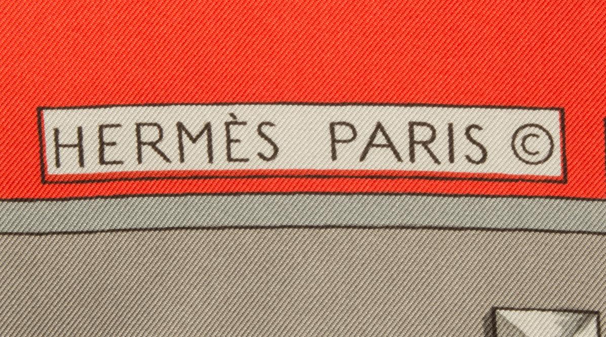 vintagestore.eu_hermes_paris_scarf_les_cles_IGP0007