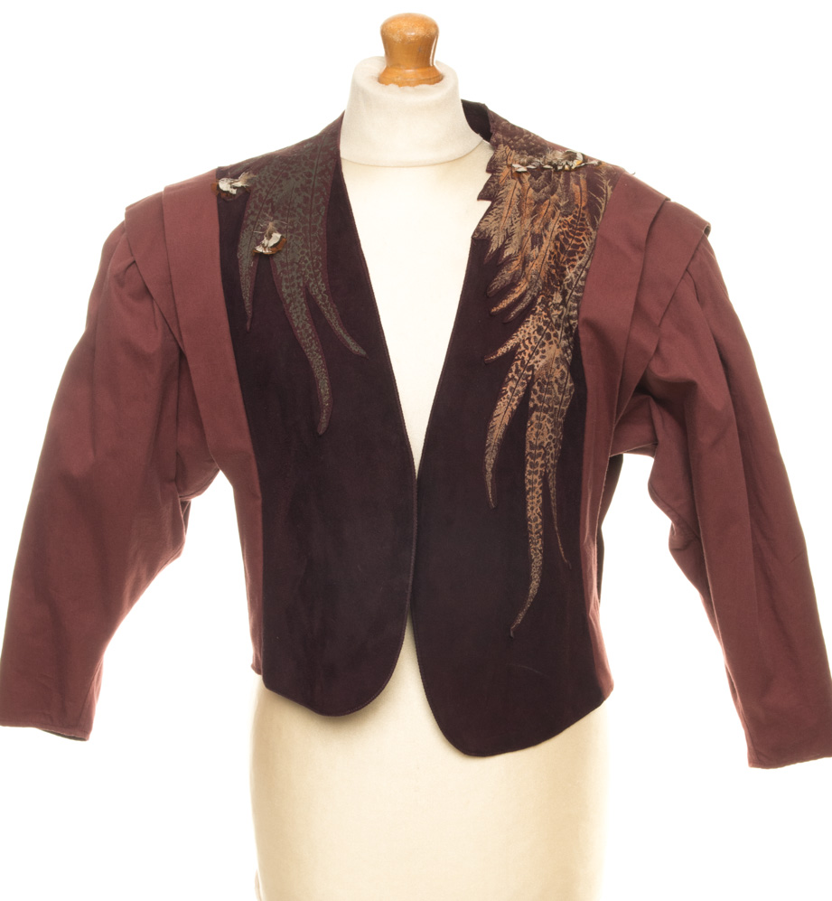 vintagestore.eu_roberto_cavalli_leather_jacket_IGP0391