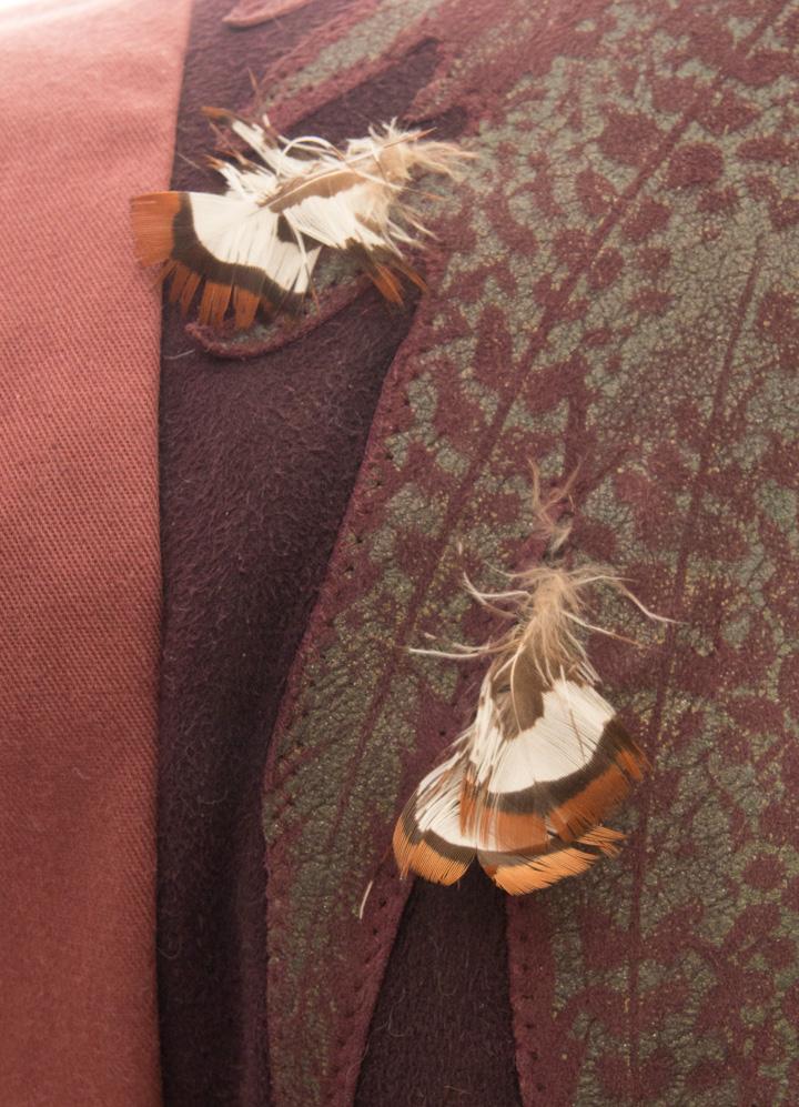 vintagestore.eu_roberto_cavalli_leather_jacket_IGP0398