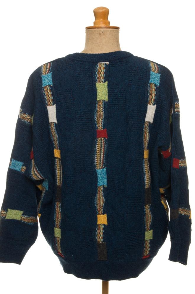 vintagestore.eu_vintage_carlo_colucci_sweater_IGP0078