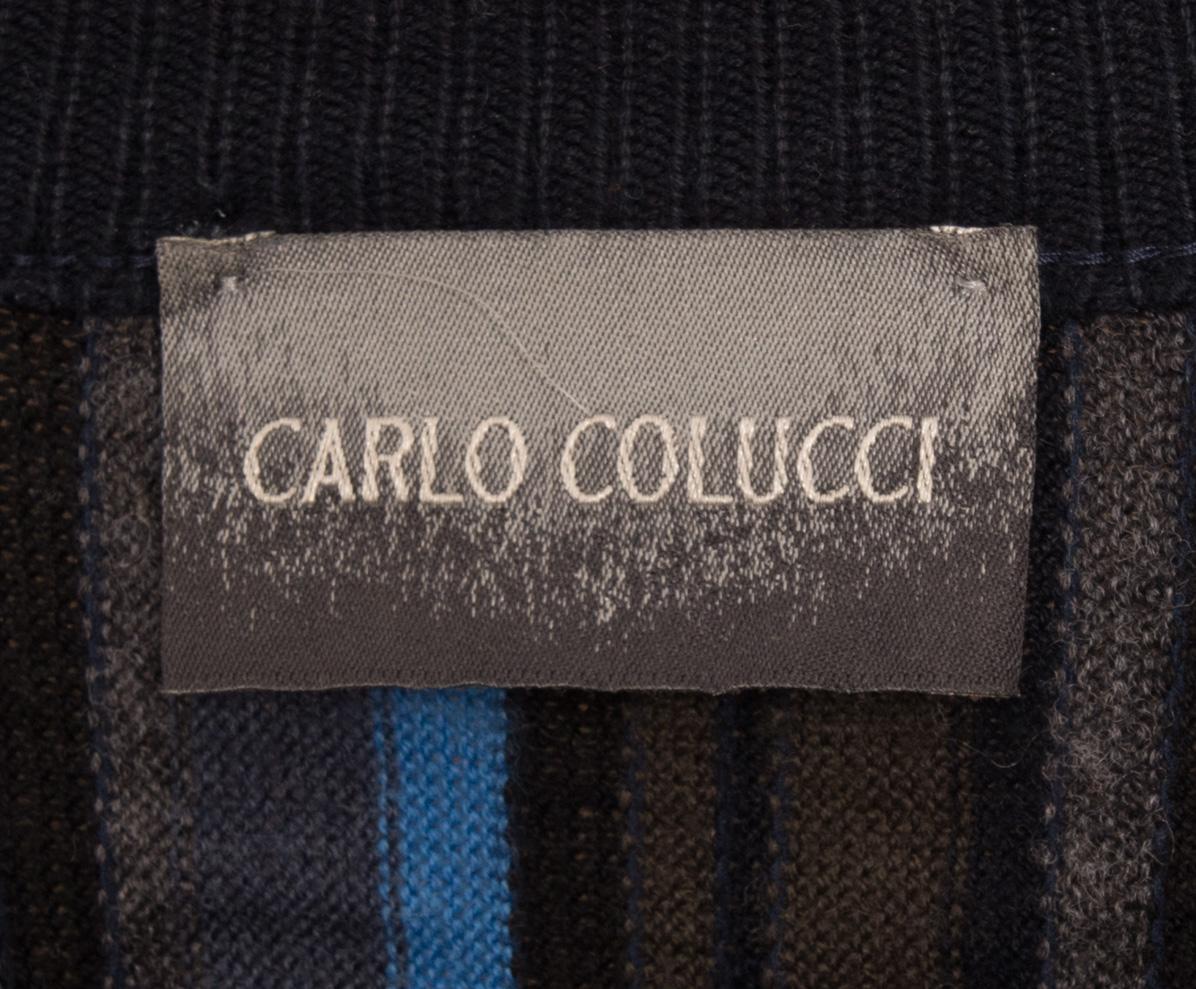 vintagestore.eu_vintage_carlo_colucci_sweater_IGP0092