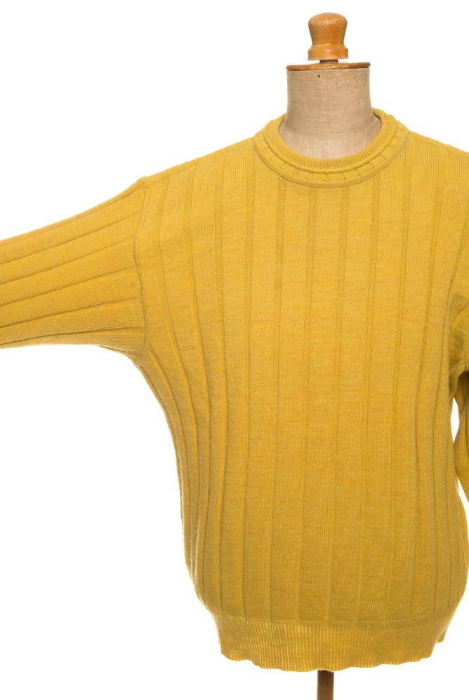 vintagestore.eu_vintage_carlo_colucci_sweater_IGP0098