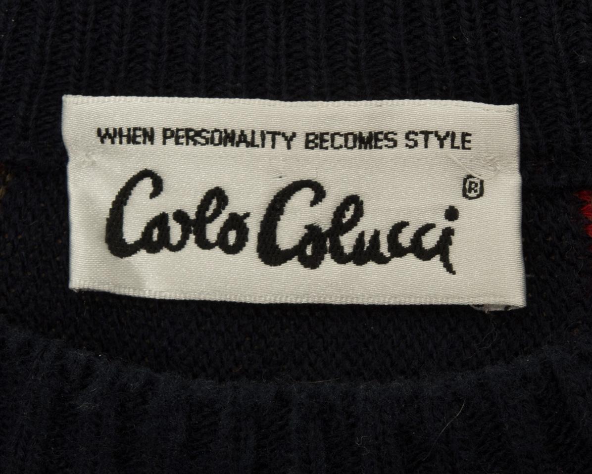 vintagestore.eu_vintage_carlo_colucci_sweater_IGP0110