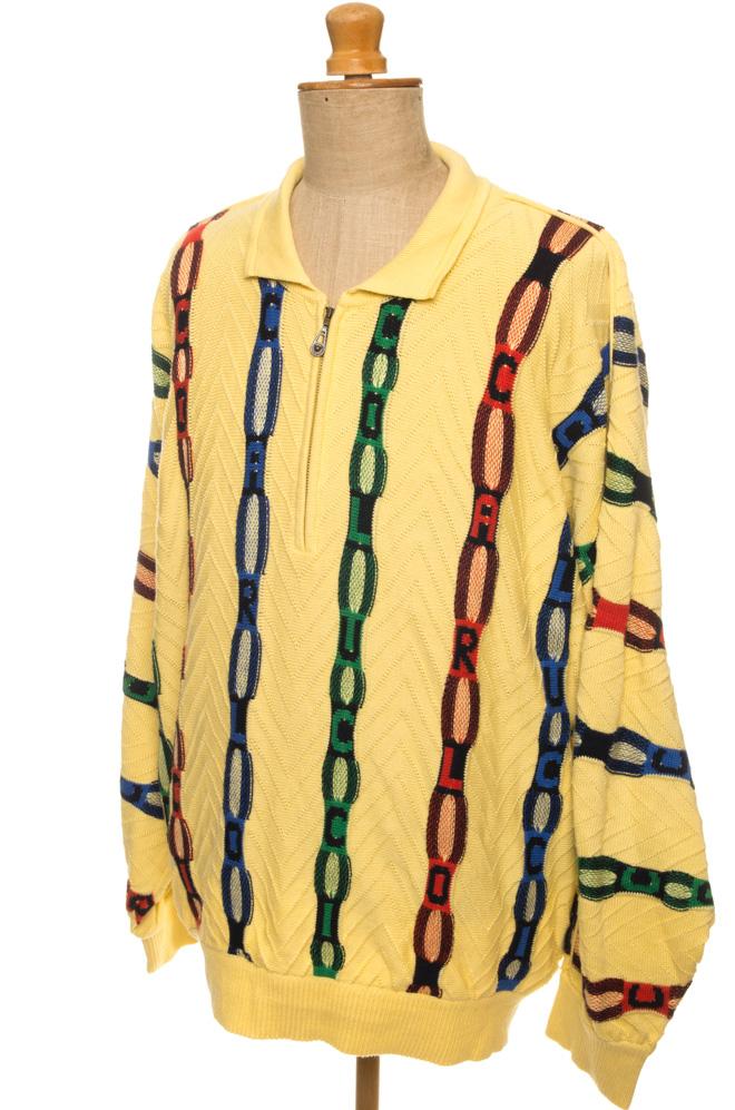 vintagestore.eu_vintage_carlo_colucci_sweater_IGP0131