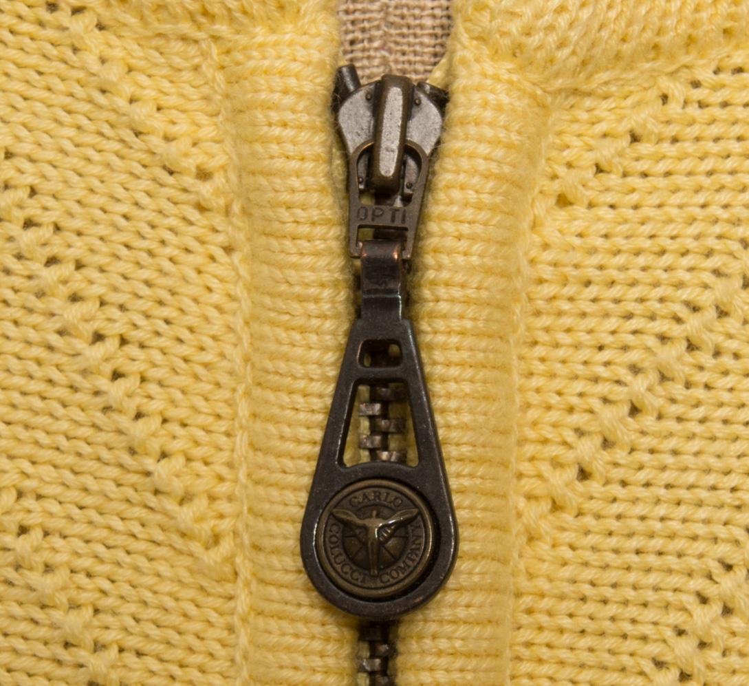vintagestore.eu_vintage_carlo_colucci_sweater_IGP0134