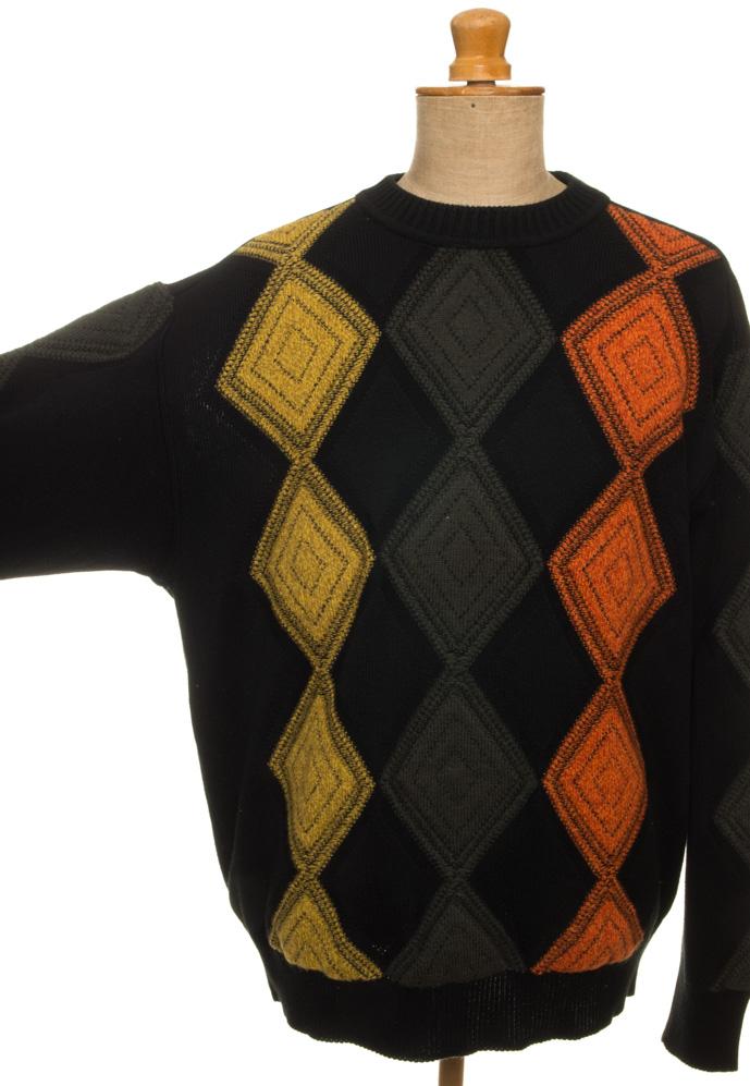 vintagestore.eu_vintage_carlo_colucci_sweater_IGP0143