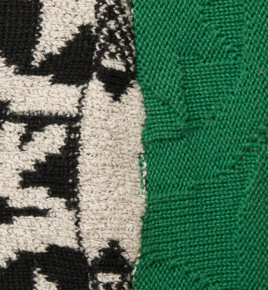 vintagestore.eu_vintage_carlo_colucci_sweater_IGP0172
