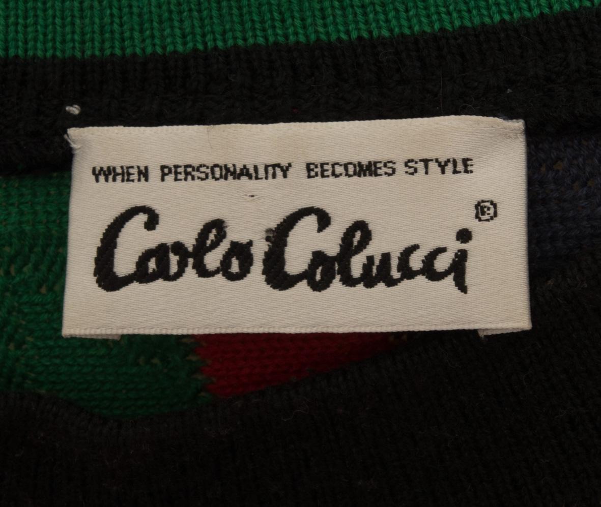 vintagestore.eu_vintage_carlo_colucci_sweater_IGP0175