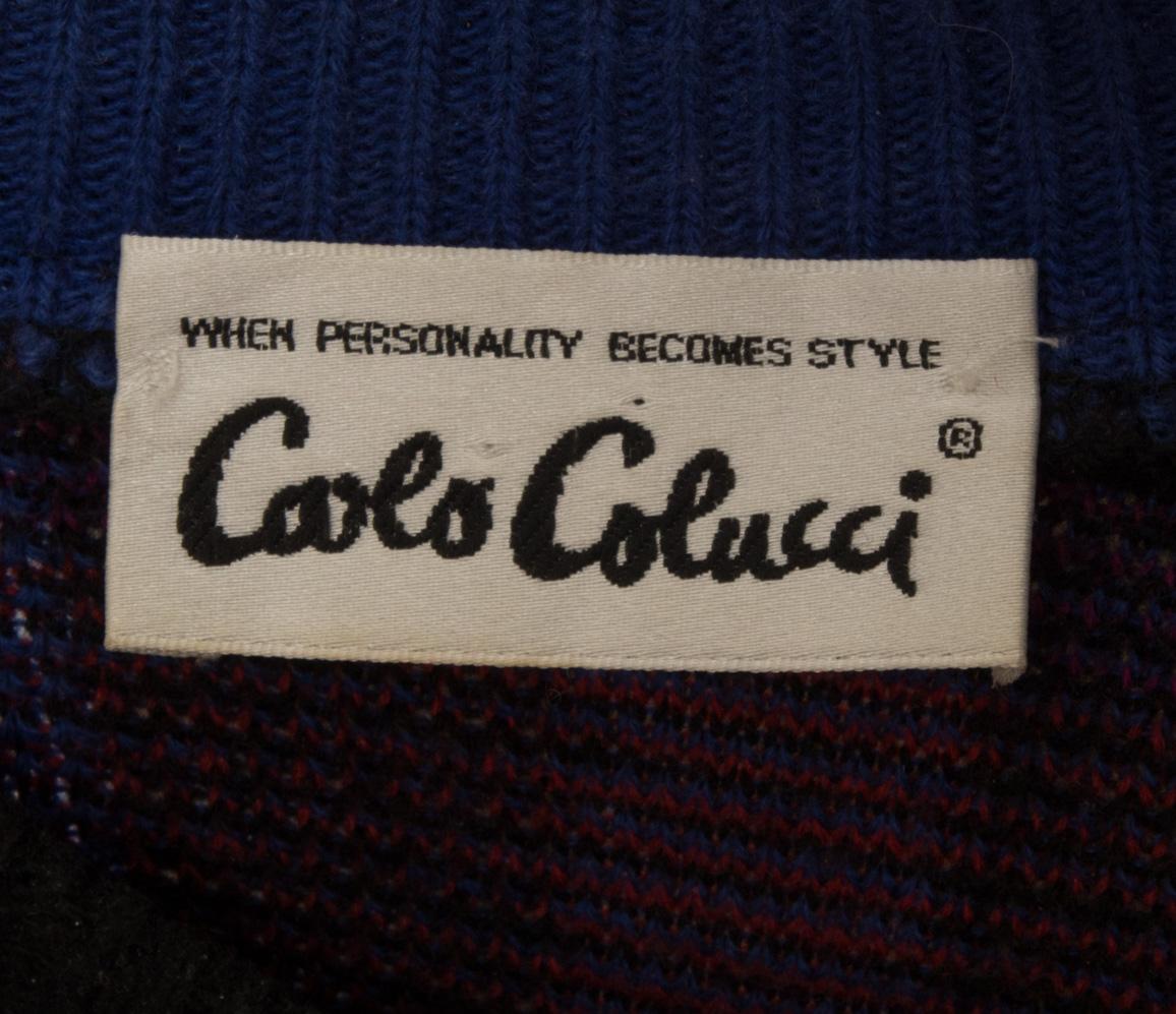 vintagestore.eu_vintage_carlo_colucci_sweater_IGP0191
