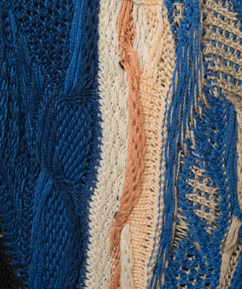 vintagestore.eu_vintage_coogie_sweater_IGP0064