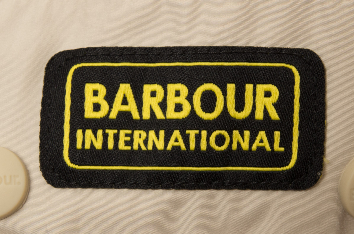 vintagestore.eu_barbour_featherweight_ladies_international_jacket_IGP0450