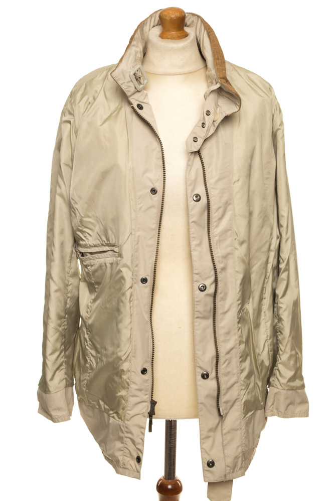 vintagestore.eu_barbour_featherweight_ladies_international_jacket_IGP0455