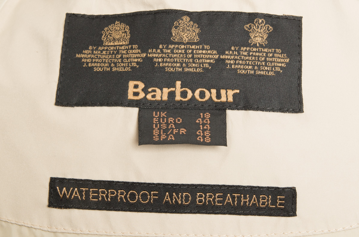 vintagestore.eu_barbour_featherweight_ladies_international_jacket_IGP0465