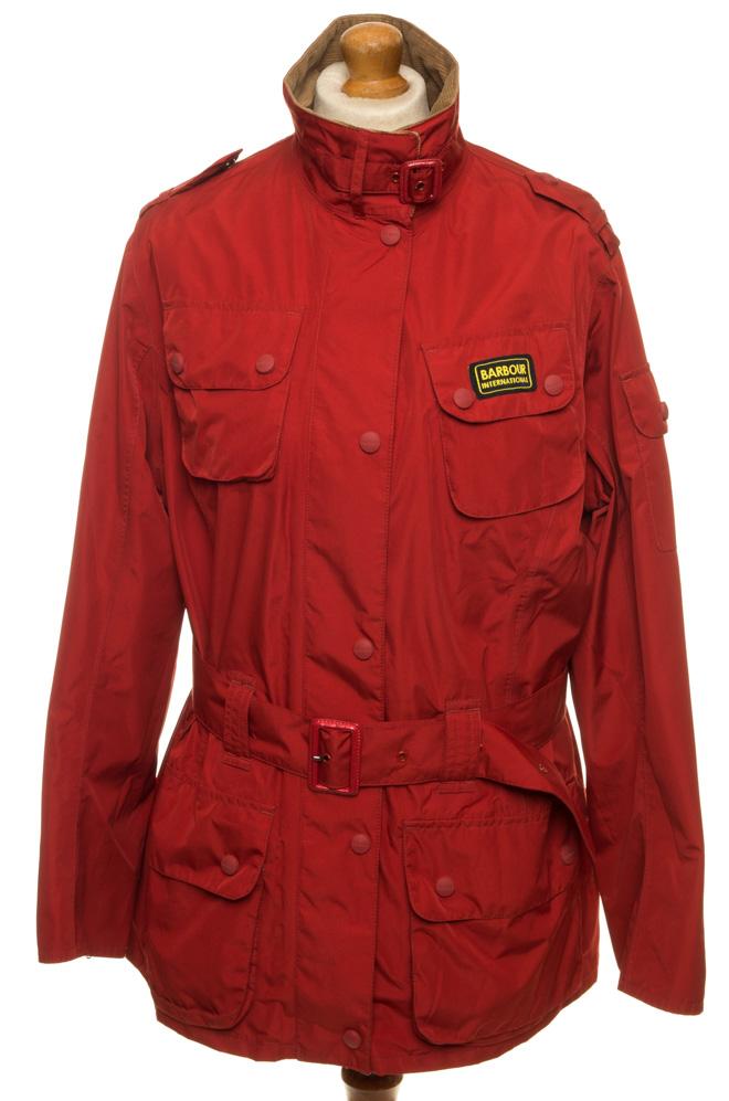 vintagestore.eu_barbour_featherweight_ladies_international_jacket_IGP0479