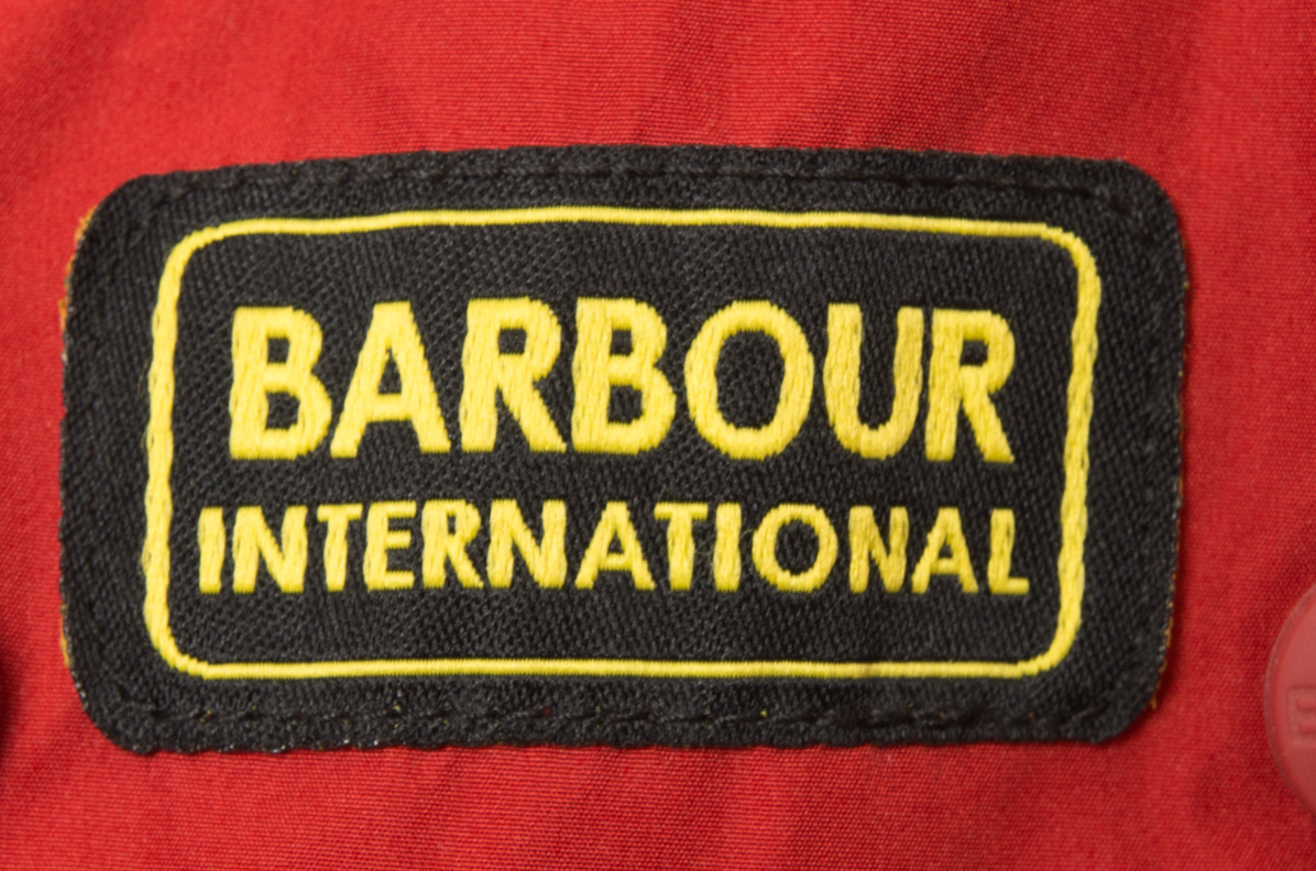 vintagestore.eu_barbour_featherweight_ladies_international_jacket_IGP0485