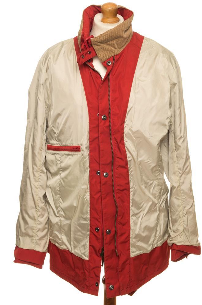 vintagestore.eu_barbour_featherweight_ladies_international_jacket_IGP0488