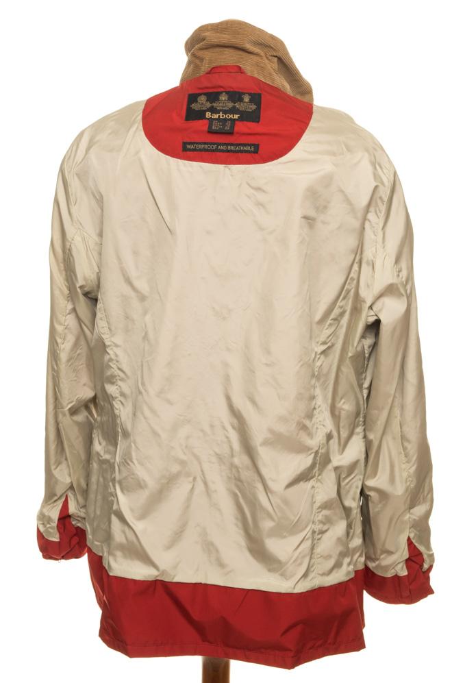vintagestore.eu_barbour_featherweight_ladies_international_jacket_IGP0489