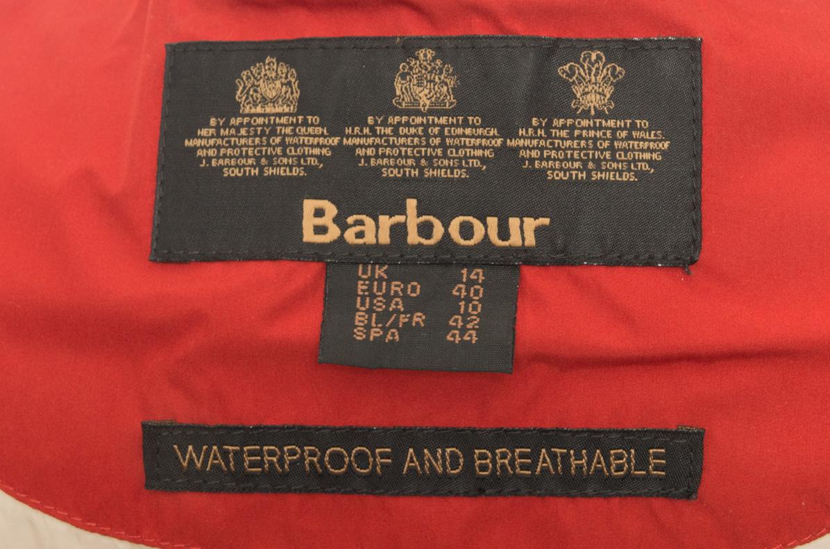 vintagestore.eu_barbour_featherweight_ladies_international_jacket_IGP0490