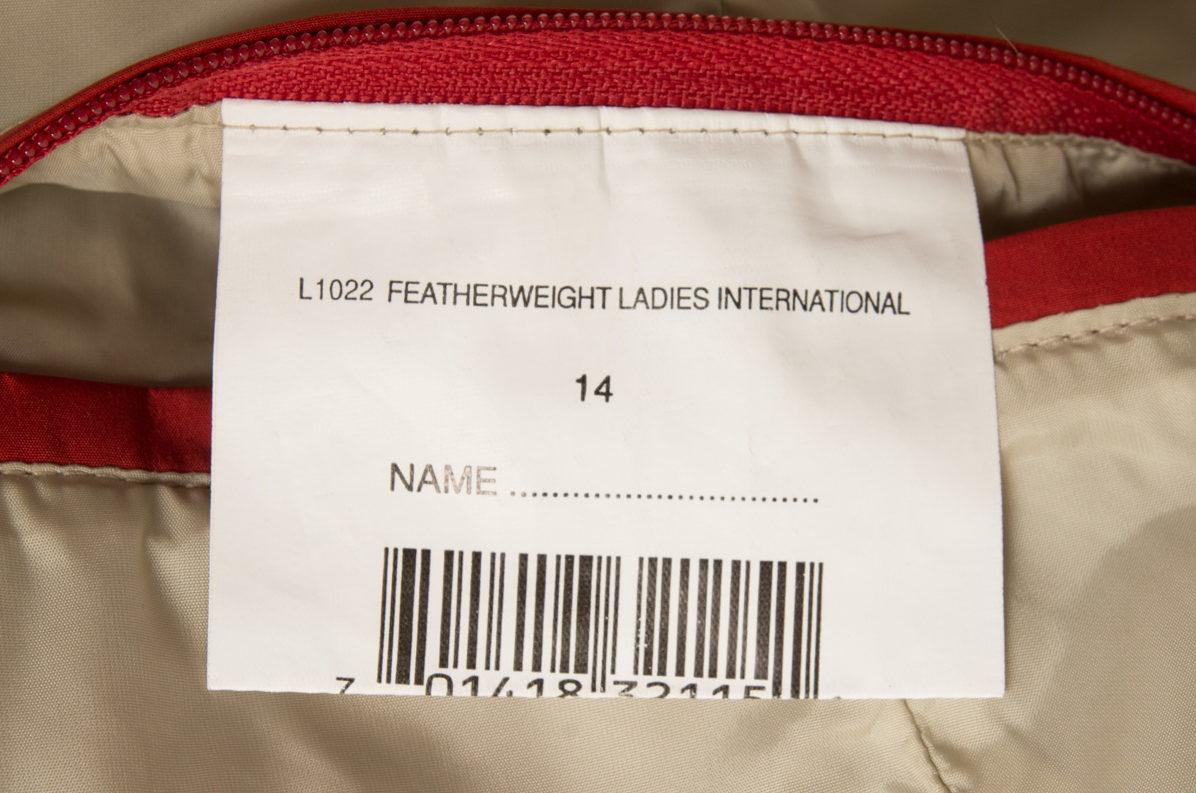 vintagestore.eu_barbour_featherweight_ladies_international_jacket_IGP0491