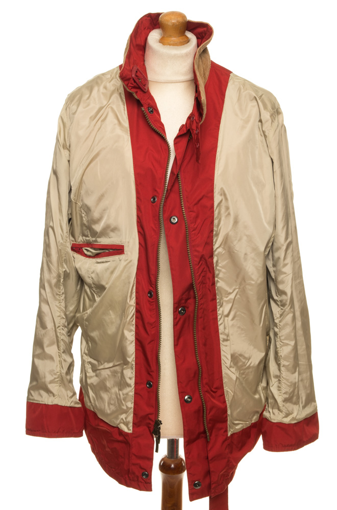 vintagestore.eu_barbour_featherweight_ladies_international_jacket_IGP0493