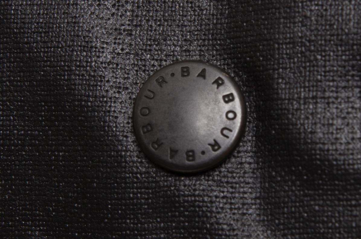 vintagestore.eu_barbour_tartan_international_duralinen_jacket_IGP0002-2