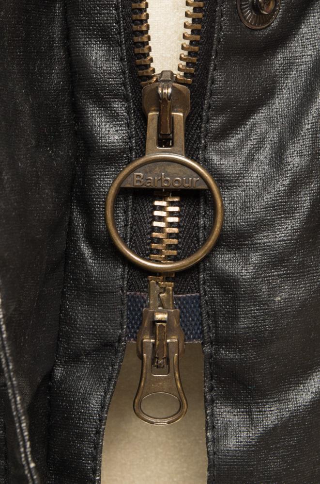 vintagestore.eu_barbour_tartan_international_duralinen_jacket_IGP0003-2
