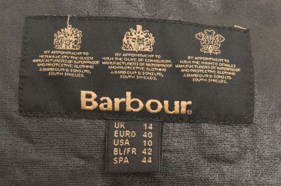 vintagestore.eu_barbour_tartan_international_duralinen_jacket_IGP0006-2