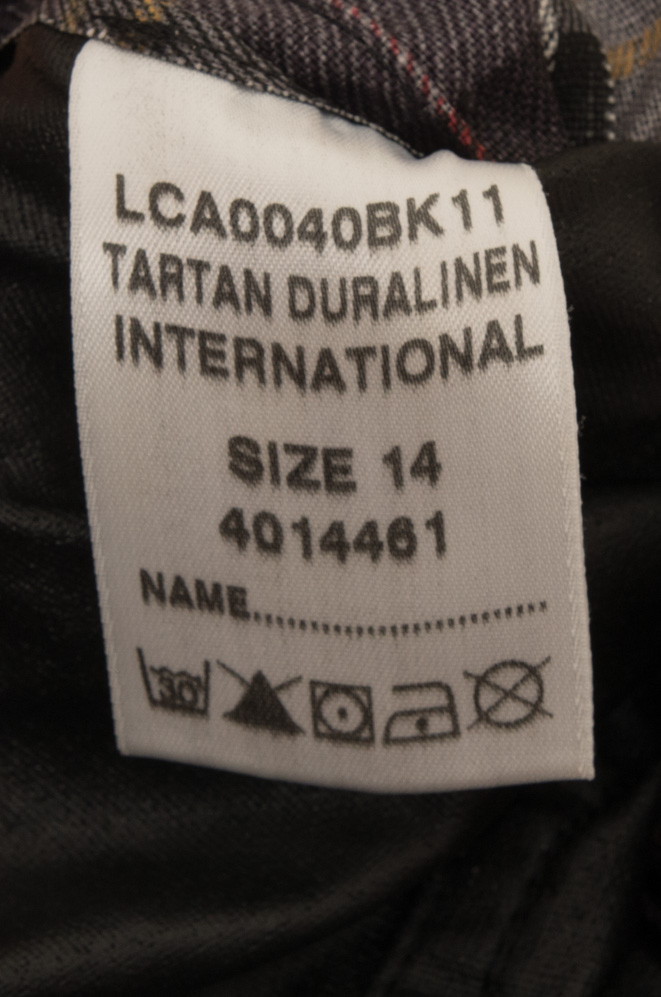 vintagestore.eu_barbour_tartan_international_duralinen_jacket_IGP0007-2