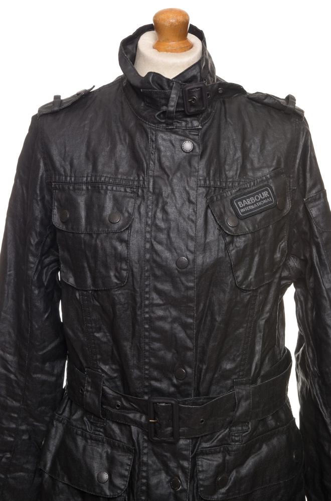 vintagestore.eu_barbour_tartan_international_duralinen_jacket_IGP0498