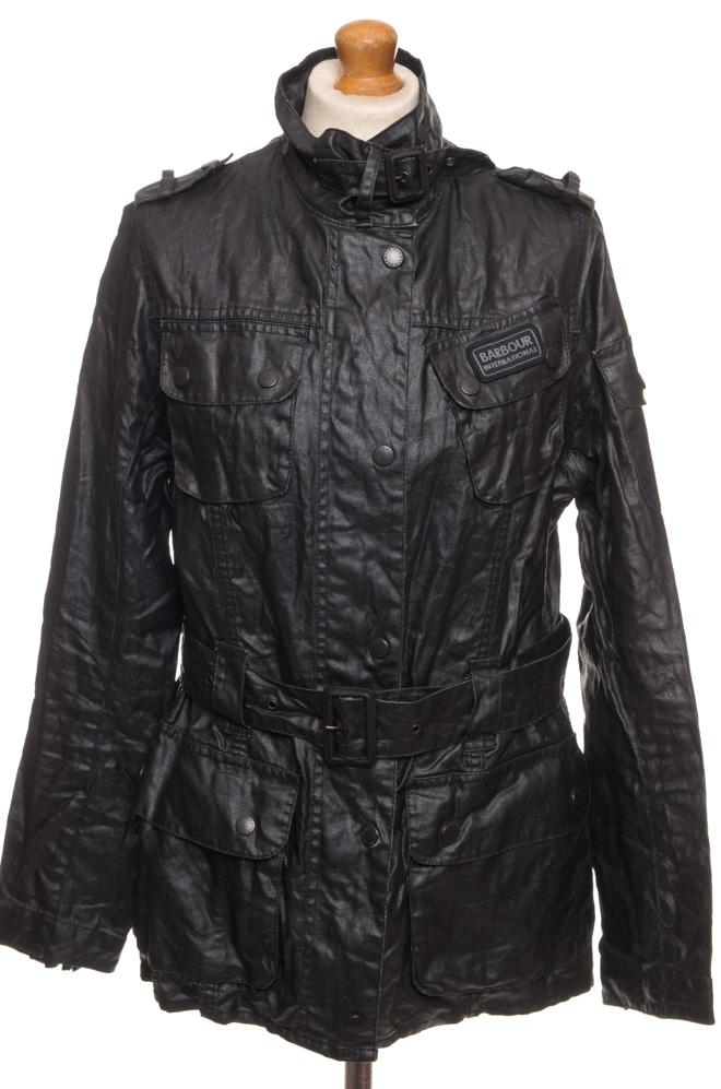 vintagestore.eu_barbour_tartan_international_duralinen_jacket_IGP0499