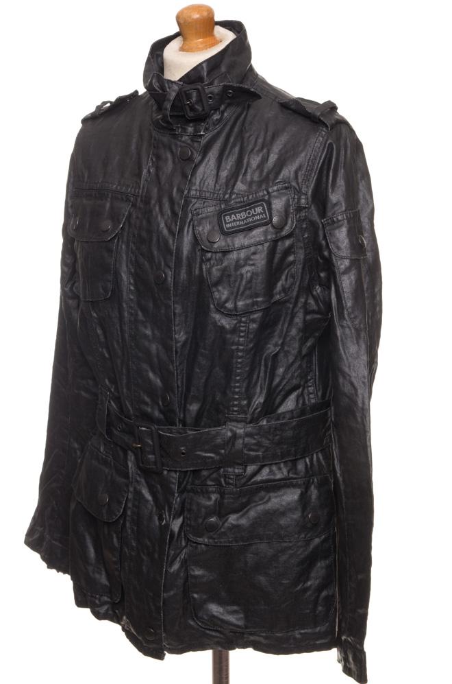 vintagestore.eu_barbour_tartan_international_duralinen_jacket_IGP0500