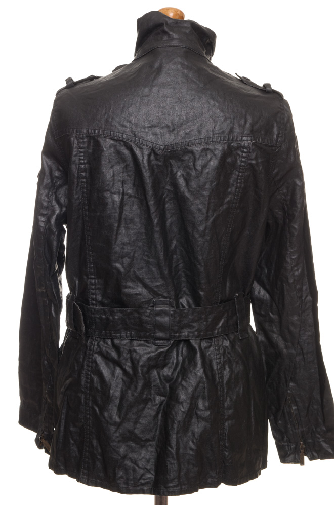 vintagestore.eu_barbour_tartan_international_duralinen_jacket_IGP0501