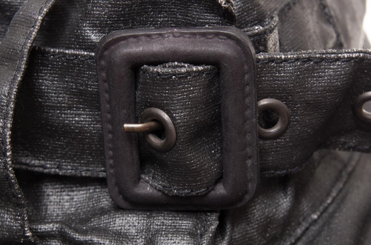 vintagestore.eu_barbour_tartan_international_duralinen_jacket_IGP0503