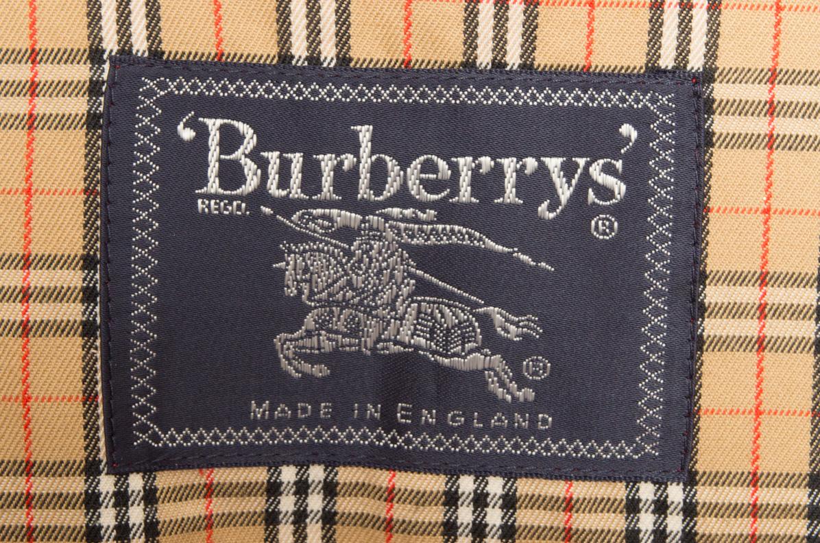 vintagestore.eu_burberry_coat_waterproof_IGP0400