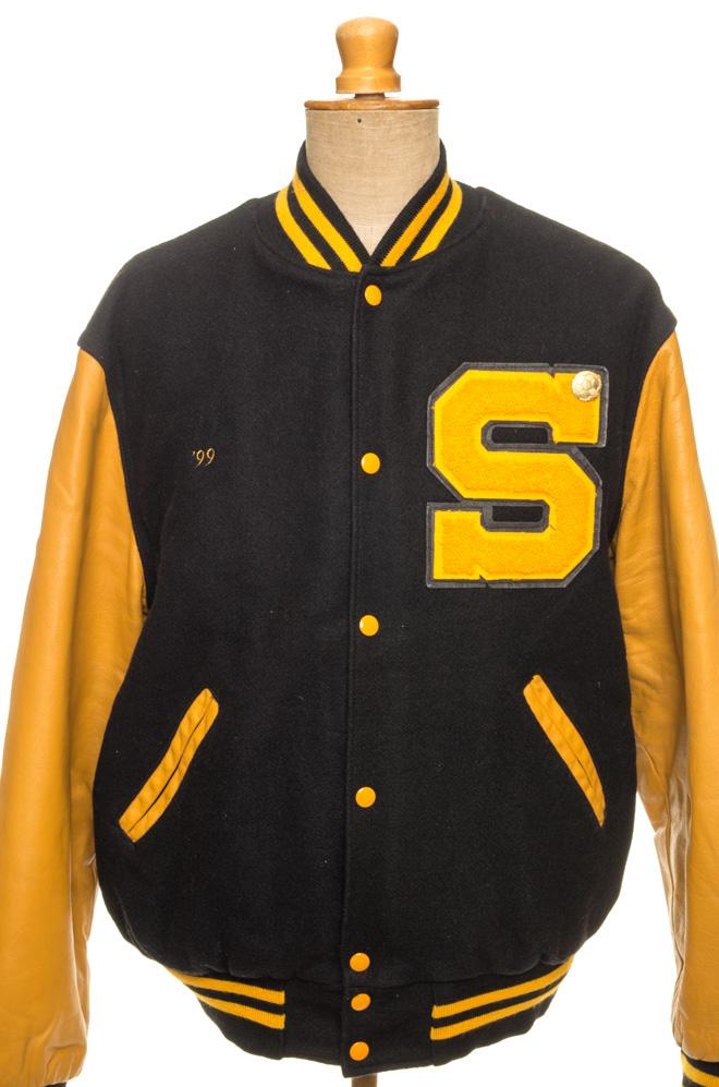 vintagestore.eu_vintage_holloway_varsity_soccer_jacket_IGP0344