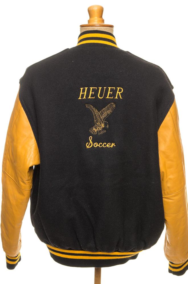 vintagestore.eu_vintage_holloway_varsity_soccer_jacket_IGP0346