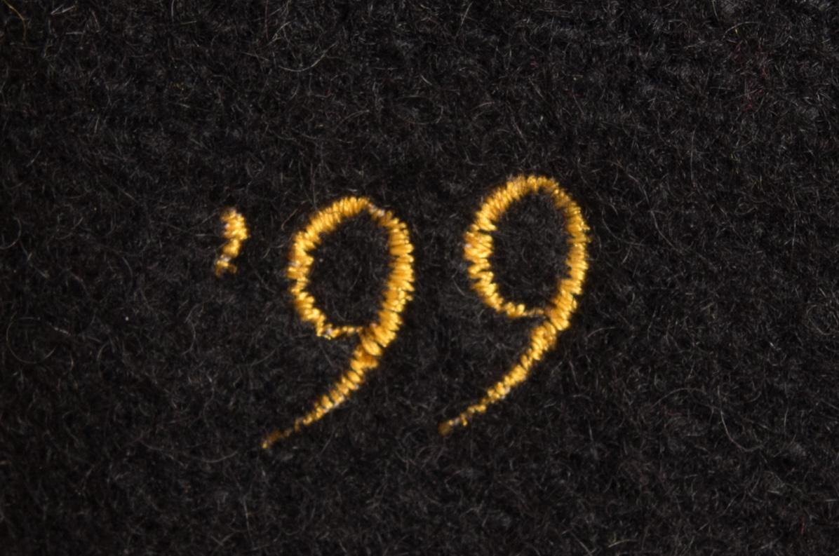 vintagestore.eu_vintage_holloway_varsity_soccer_jacket_IGP0349