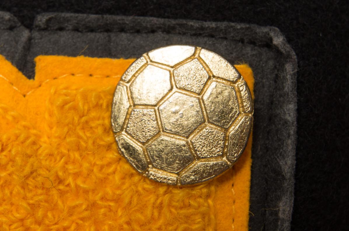 vintagestore.eu_vintage_holloway_varsity_soccer_jacket_IGP0350