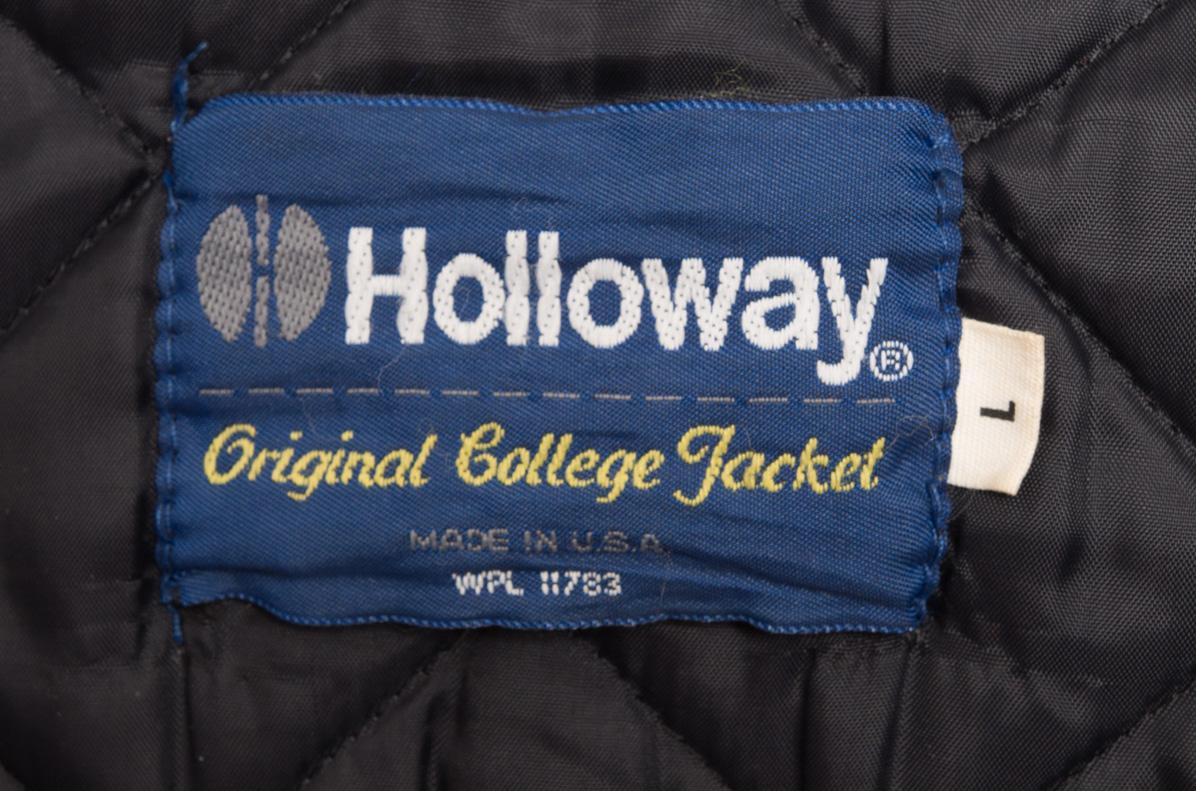vintagestore.eu_vintage_holloway_varsity_soccer_jacket_IGP0351