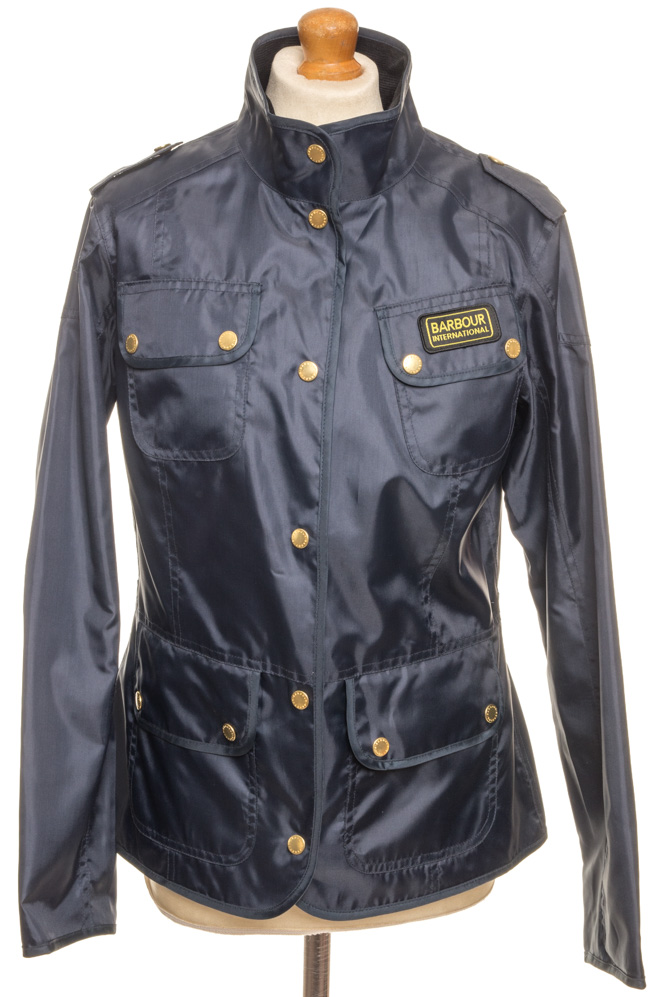 vintagestore.eu_vintage_international_jacket_IGP0419