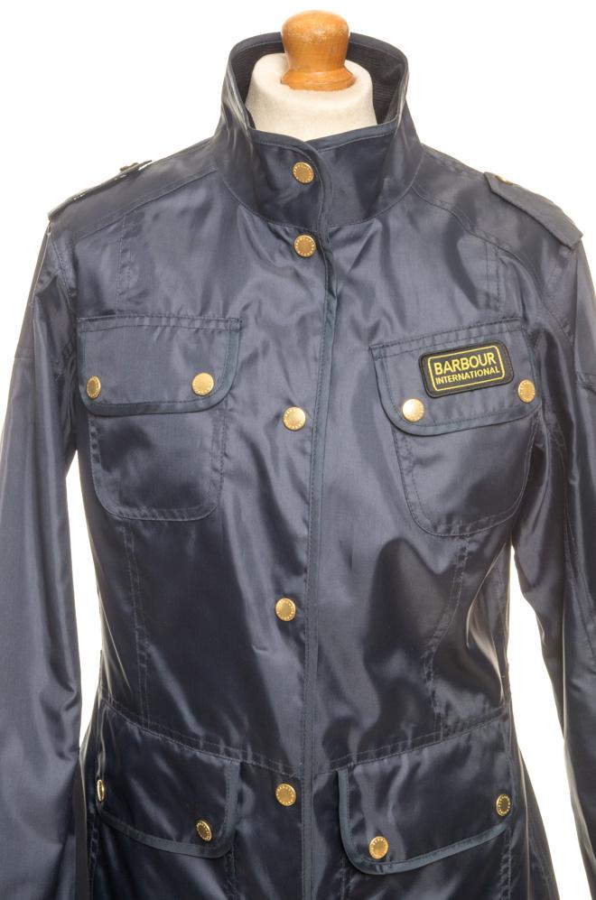 vintagestore.eu_vintage_international_jacket_IGP0420
