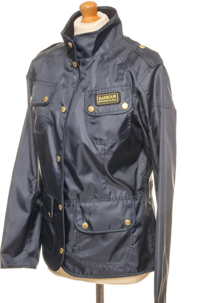 vintagestore.eu_vintage_international_jacket_IGP0421