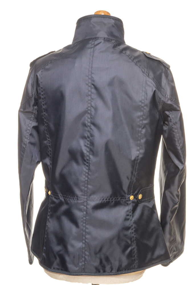 vintagestore.eu_vintage_international_jacket_IGP0422