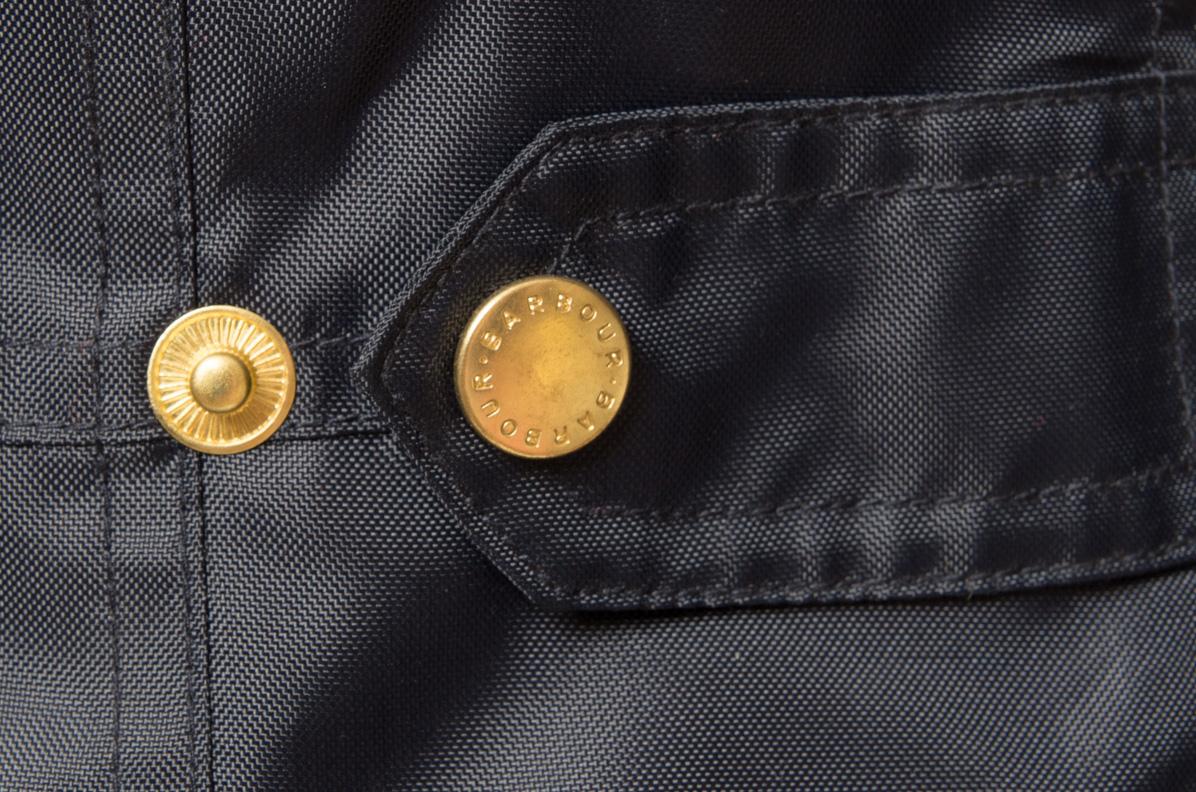 vintagestore.eu_vintage_international_jacket_IGP0423