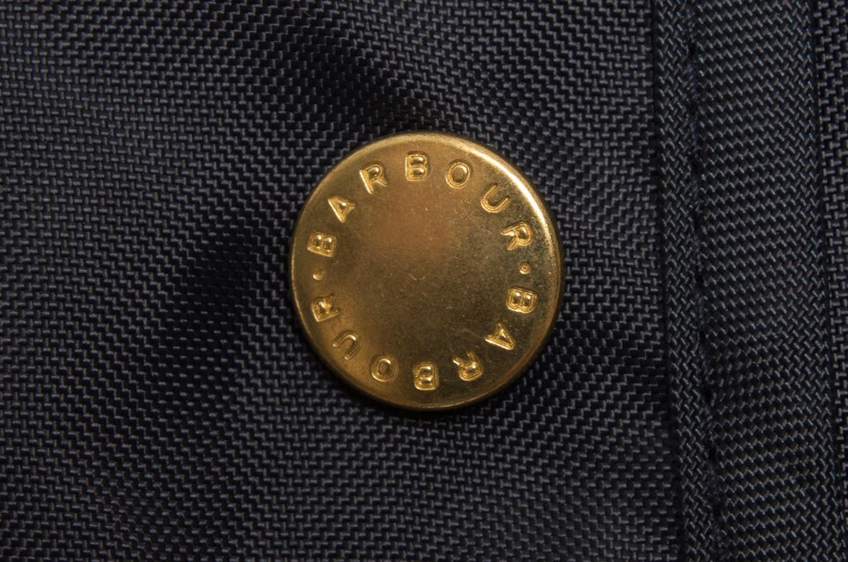 vintagestore.eu_vintage_international_jacket_IGP0425