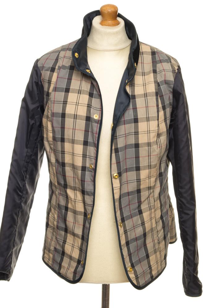 vintagestore.eu_vintage_international_jacket_IGP0426